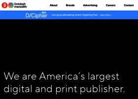 gardenideas.com