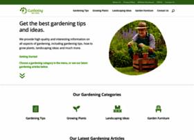 gardeningtipsnideas.com