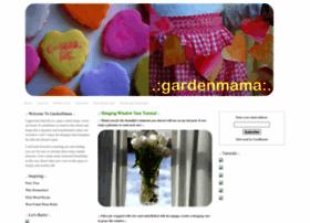 gardenmama.typepad.com