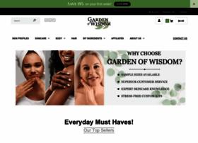 gardenofwisdom.com