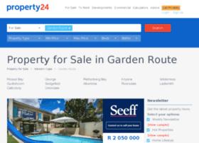 gardenroutepropertyforsale.co.za