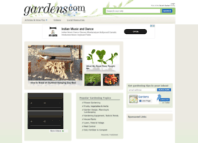 gardens.com