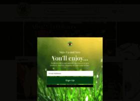 gardensalive.com
