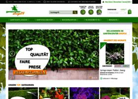 Gartencenter-shop24.de