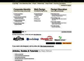 Garysimon.net