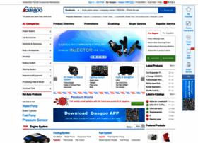gasgoo.com