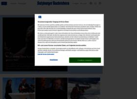 gastrojobs.salzburg.com