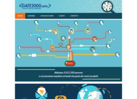 gate2000.com