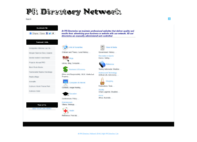 Gateway-worldwide.com
