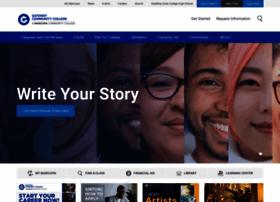 Gatewaycc.edu