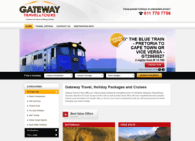 gatewaytours.co.za