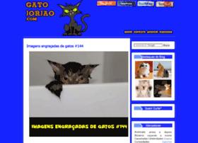 gatojorjao.blogspot.com