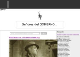 gatopardo.blogia.com