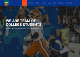gatortailgating.com