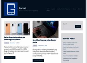 gatzet.com