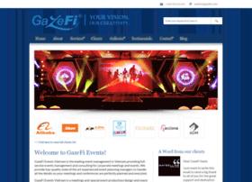 gazefi.com