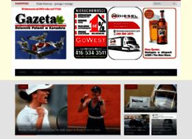Gazetagazeta.com