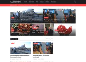 gazetekazan.com