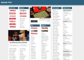 gazeteyeri.com
