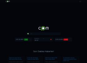 gaziantepspor.org.tr