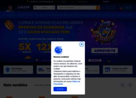 Gazinatacado.com.br