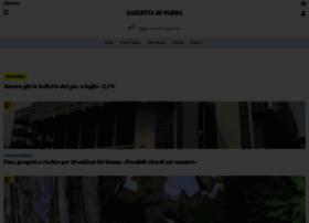 Gazzettadiparma.it