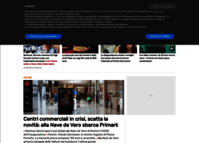 gazzettino.it