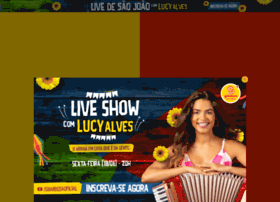 gbarbosa.com.br
