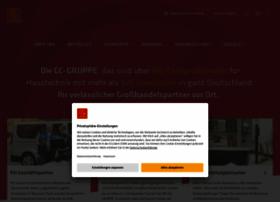gc-gruppe.de