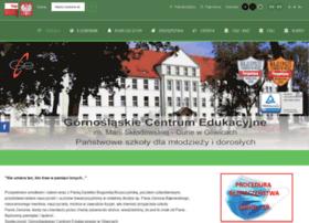 gce.gliwice.pl