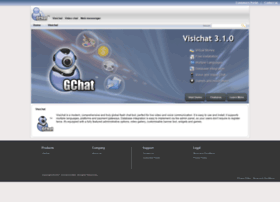gchats.com