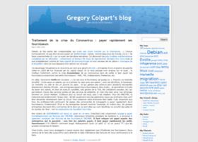 gcolpart.evolix.net