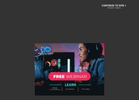 gdmag.com