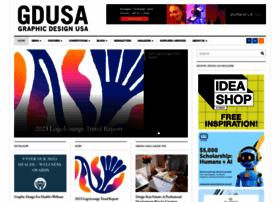 gdusa.com