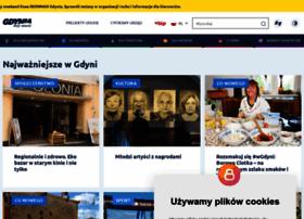gdynia.pl