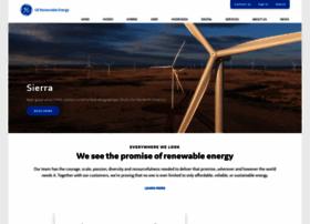 ge-energy.com