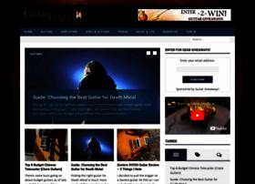 gear-vault.com