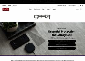 Gear4.com