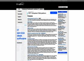 gearboxcomputers.com