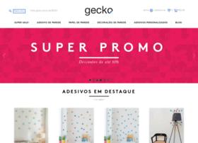 Geckostickers.com.br