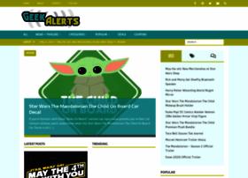 geekalerts.com