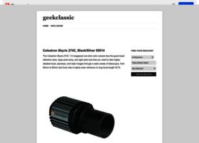 geekclassic.blogspot.com