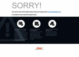 geekets.com