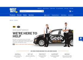 geeksquad.com