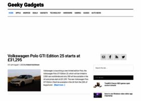 geeky-gadgets.com