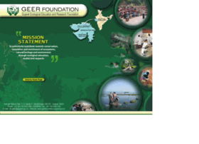 geerfoundation.gujarat.gov.in