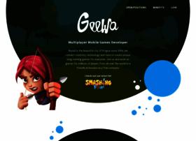 geewa.com