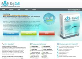 gejosoft.com