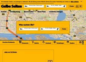 Gelbex.de