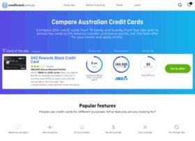 gemoney.com.au